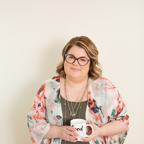 Joanna Hunter's avatar