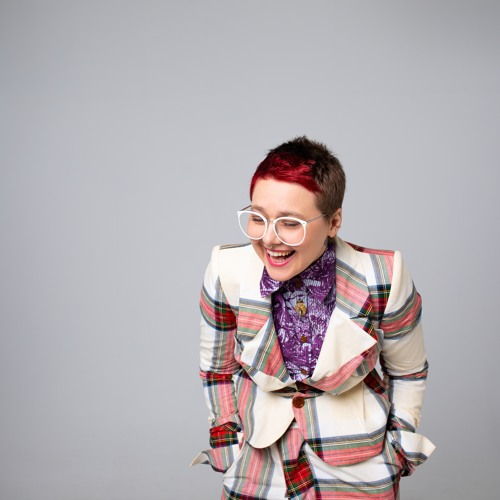 Laura Bowler's avatar