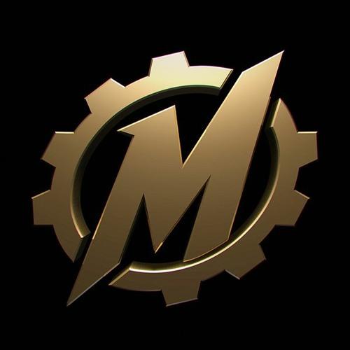 MVRDA's avatar