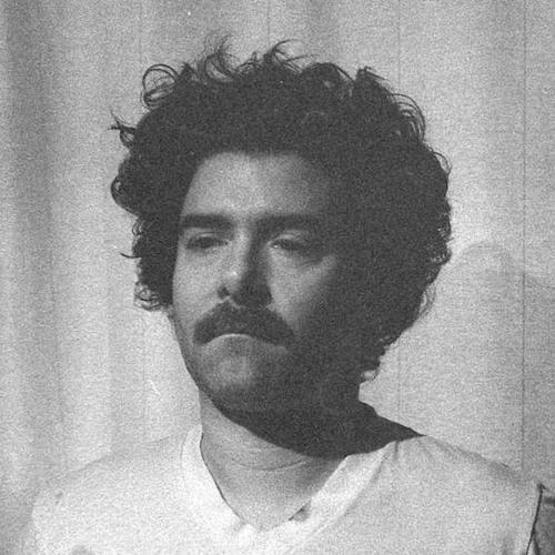 Caspar Sonnet's avatar