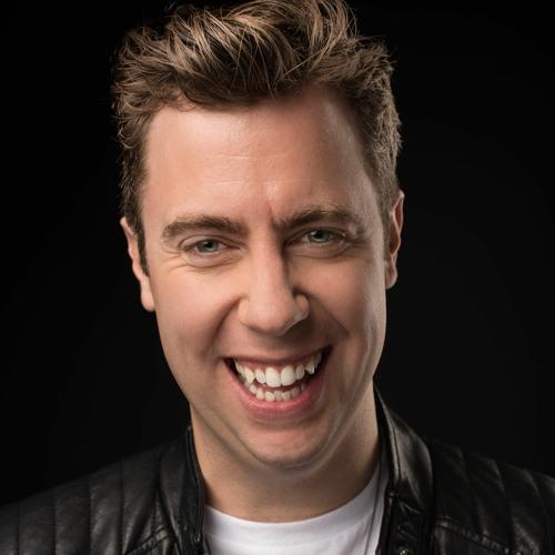 Andy Woodard's avatar