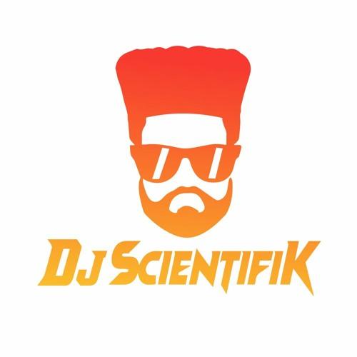 Dj Scientifik's avatar