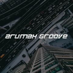 Arumah Groove
