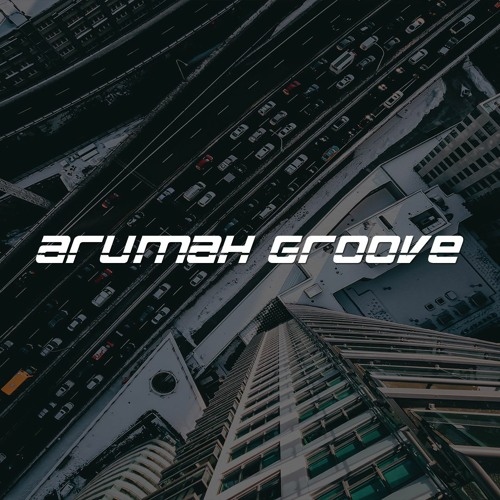 Destiny's Child - Say My Name (Connor-S RMX)