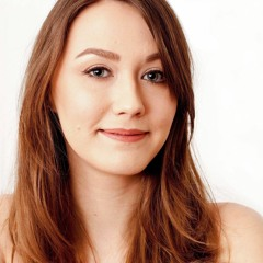 Lucy Coatman