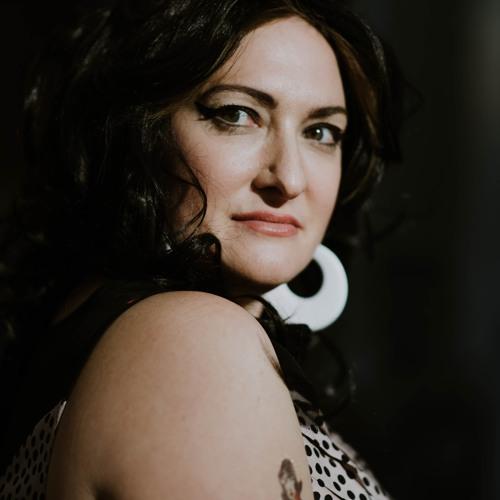 Victoria Wasserman's avatar