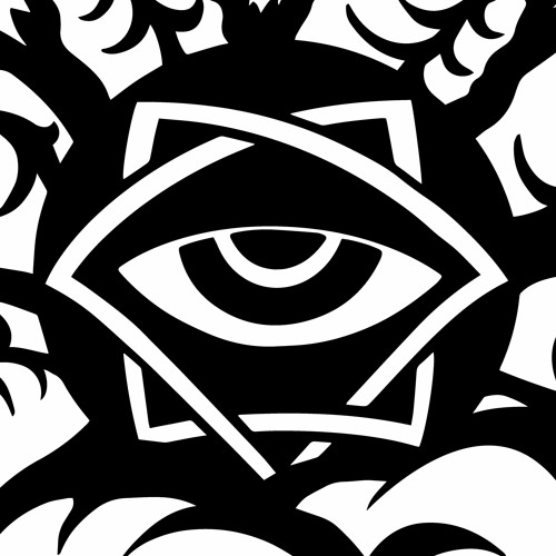 Shady Headstash's avatar