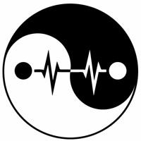 Seismic Recordings