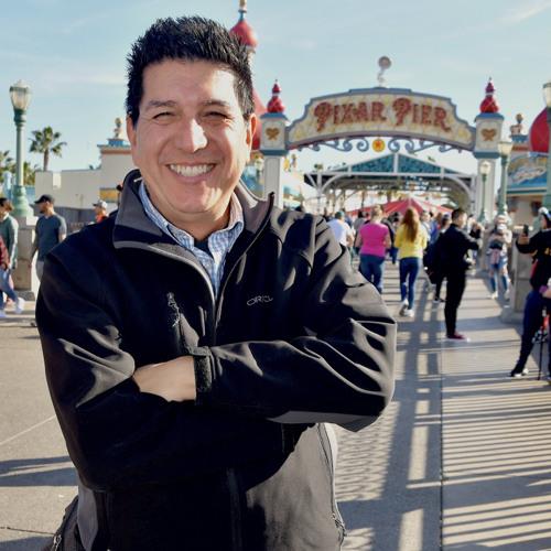 franklozano's avatar