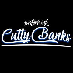 Cutty Banks
