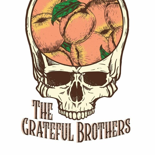 The Grateful Brothers's avatar