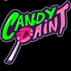 lilcandypaint *Candypaint