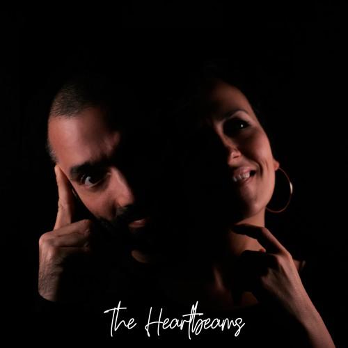The Heartbeams's avatar