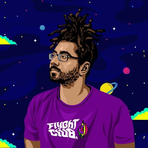 Flyght Club's avatar