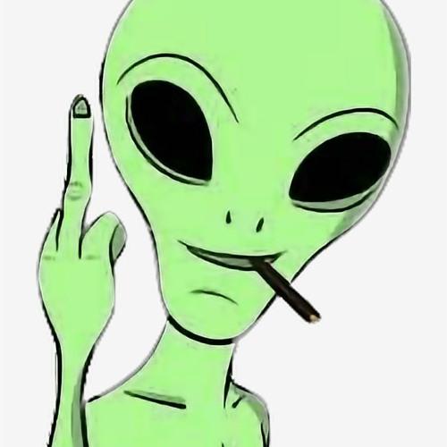 Zair Williams's avatar