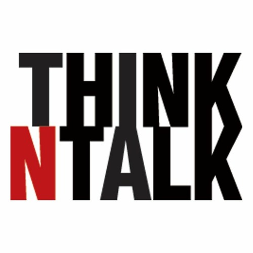 THINKNTALK's avatar