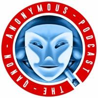 Episode 125: Coup Anon feat Elle Reeve & Eleanor Janega