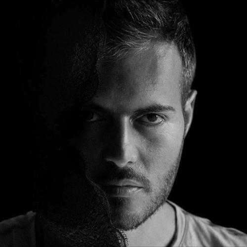 rebrånded's avatar