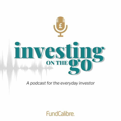 FundCalibre - Investing on the go's avatar