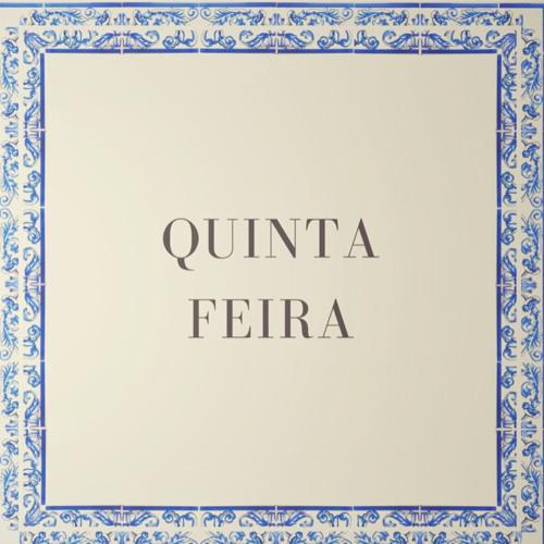 Quinta Feira's avatar
