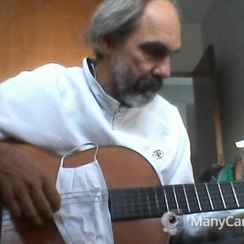 Marcelo Melitsko Vaccaro's avatar