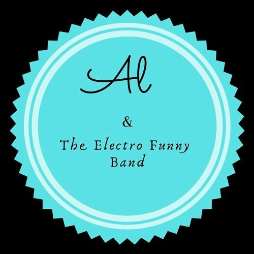 Al & The Electro Funny Band's avatar