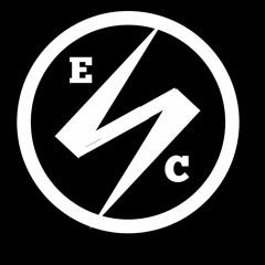 Armaan Malik, Eric Nam, KSHMR - Echo (Electronic Charge Remix)