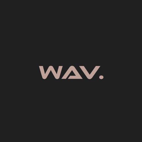 WAV's avatar