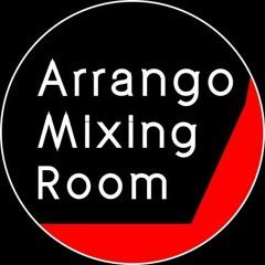 Arrango Mixing Room