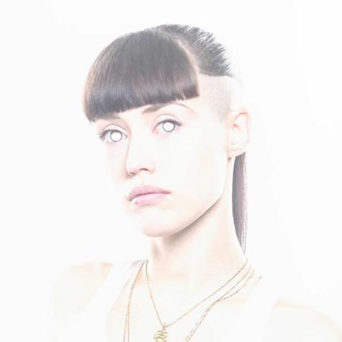 Zora Jones's avatar