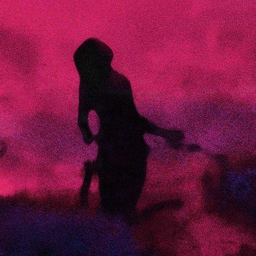 RE.KOD's avatar