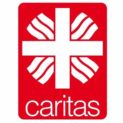 caritas-os's avatar