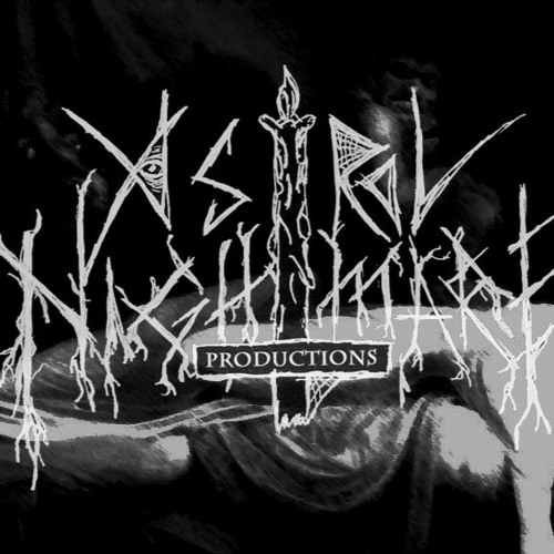 Astral Nightmare Productions's avatar