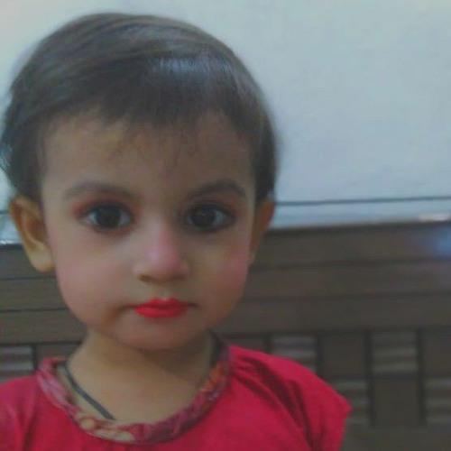 Amna Usman's avatar