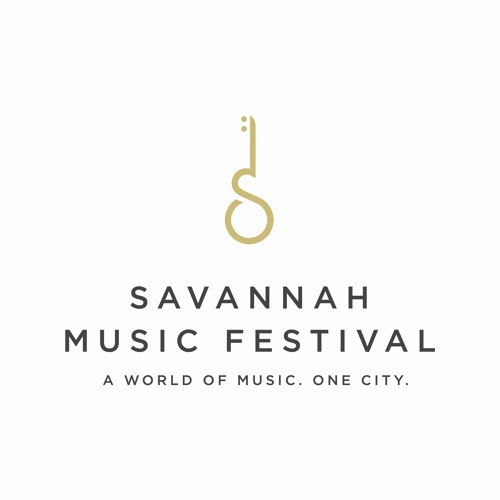 savannahmusicfestival's avatar
