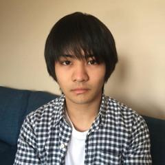 Kento Shirasawa