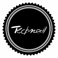 Techno.il
