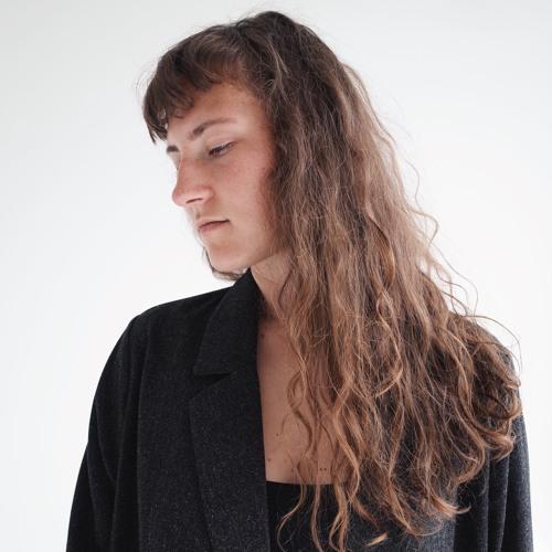 Sazonenkova_94's avatar