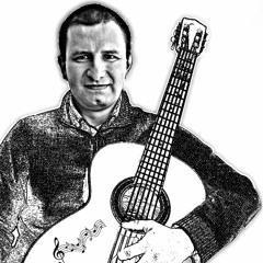 Luis Ángel Lozano
