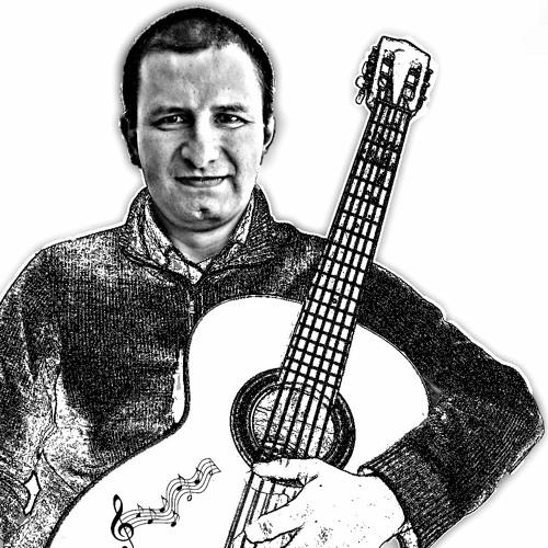 Luis Ángel Lozano's avatar