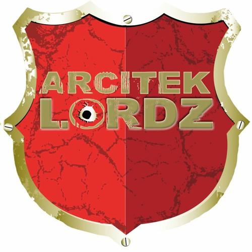 Arcitek Lordz's avatar
