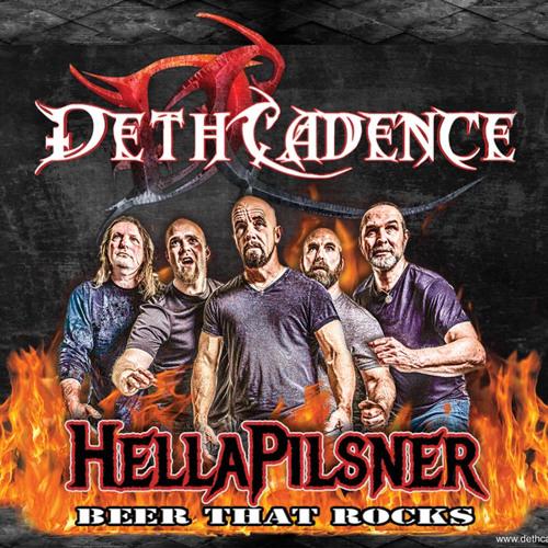 DethCadence (OFFICIAL)'s avatar