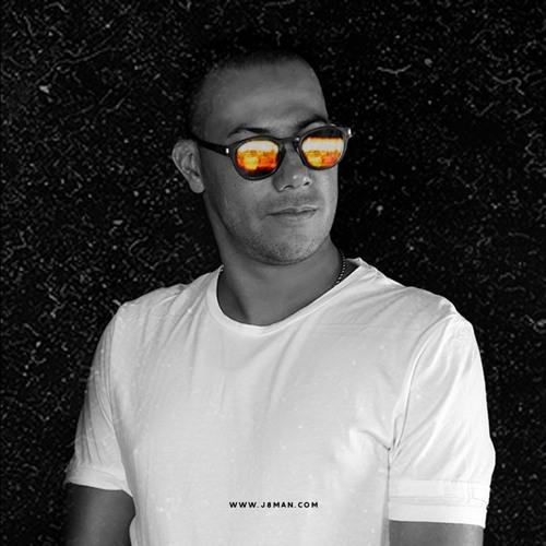 J8man's avatar