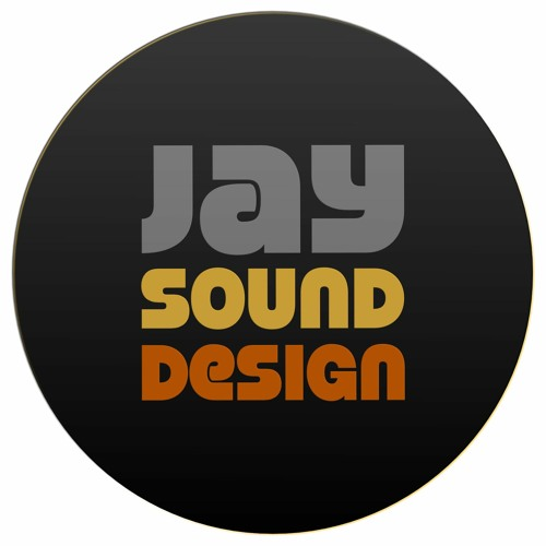 jaysounddesign's avatar