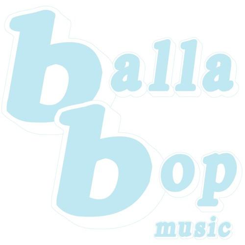 Ballabop Music's avatar