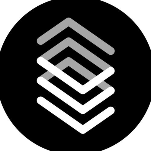 Insideoutlife's avatar