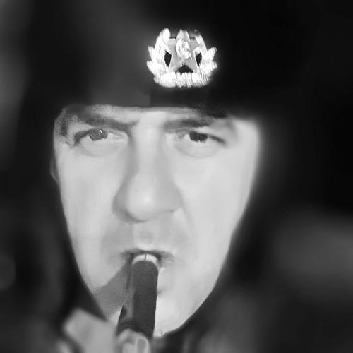 StGerman's avatar