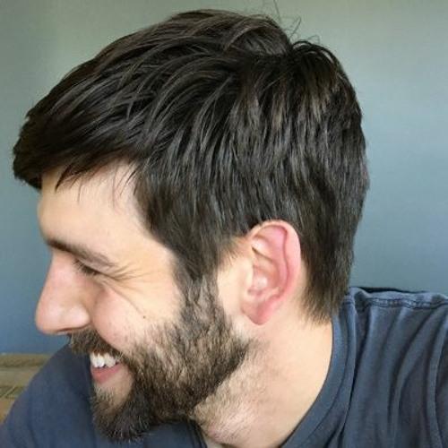 Adam Kumpf's avatar