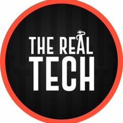 THE REAL TECH