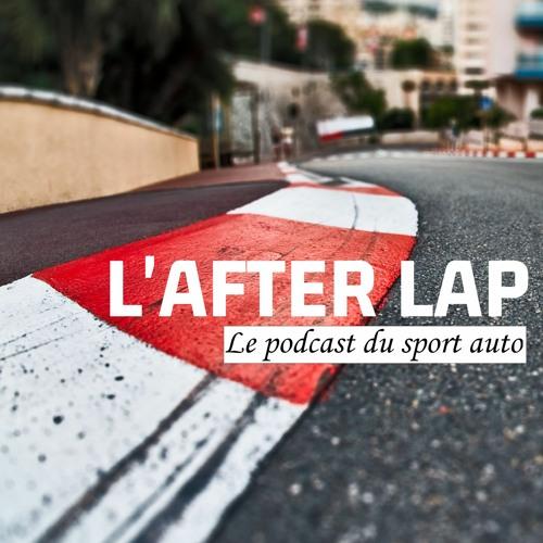 L'After Lap's avatar